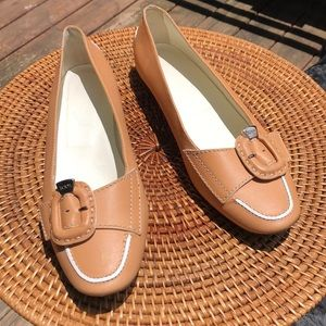 Tods loafers 8